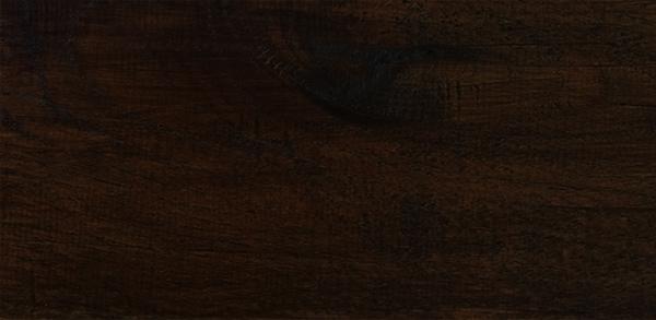 Tavolo in rovere su misura tavola in legno massello su for Tavoli on line